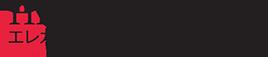 logo henry adams